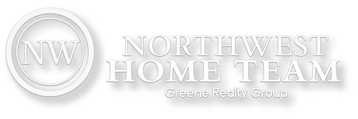 Greene Realty Group - Northwest Home Team